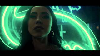 Ironvytas x Dallasas - Neleisk tavęs nekęst (Vaizdo klipo premjera 2020)