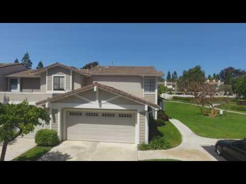 CORAL COVE TOWN HOUSES CARMEL DEL MAR- Carmel Valley San Diego Homes