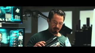Download 【歐美電影】鋼鐵人1「Iron Man」《電影預告》HD畫質 Video