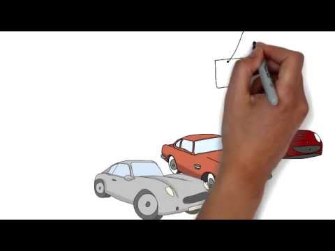 The Secret To Cheap Motor Trade Insurance