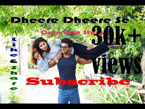 Xxx Mp4 Dheere Dheere Se New Version 2018 Song Swapneel Jaiswal Aashiqui Kumar Sanu Yo Yo Honey Singh 3gp Sex