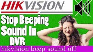 Hik-vision Dvr password Recovery unlock hikvision dvr hindi urdu