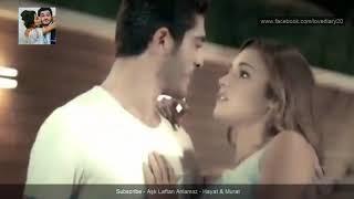 Ek Baat Kahu Kya Ijazat Mixup Song Beautiful
