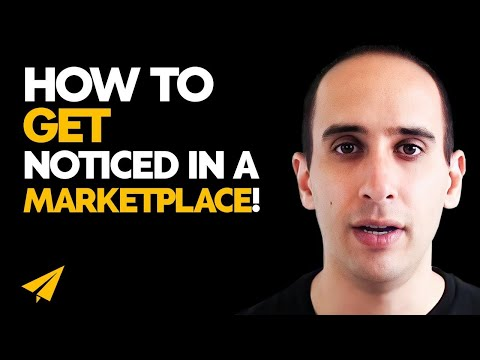 Marketing Strategies - How to separate yourself in a price competitive market