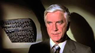 Airplane! (1980) | (3/4) | Take a Guess