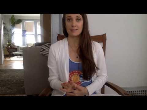 The Practice of Ego Eradicator from Kundalini Yoga