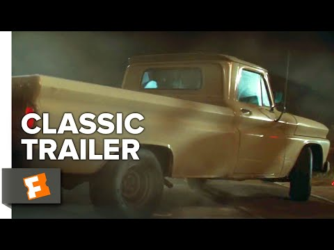 Super 8 (2011) Teaser Trailer #1 | Movieclips Classic Trailers