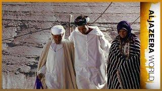 🇲🇦 Marriage and Divorce in Morocco | Al Jazeera World