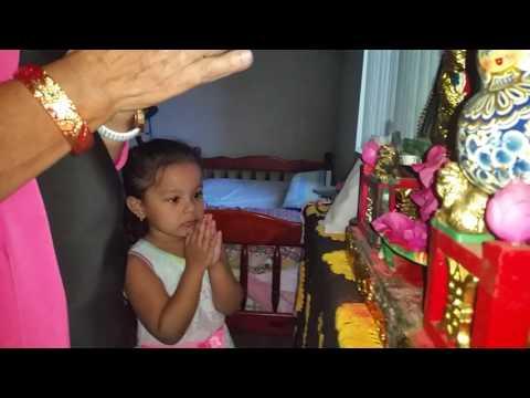 Nepali Bhajan