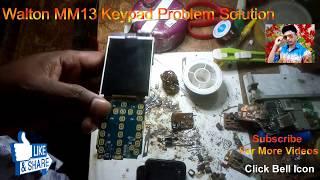 Olvio L25 Videos - votube net
