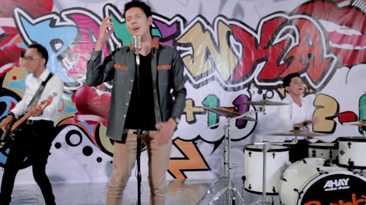 Download Papinka - Hitungan Cinta (Official Music Video) MP3 Gratis