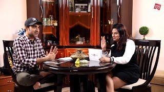 Closer To The Star Pankaj Tripathi | BookMyShow