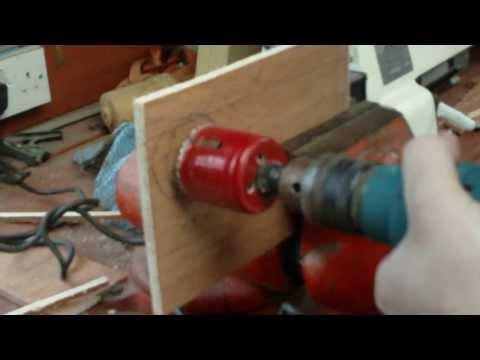 How To Build A Budgie Nest Box