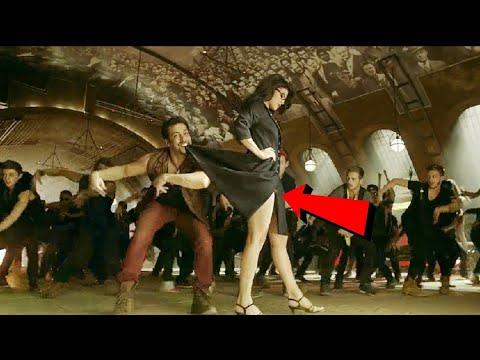 Xxx Mp4 87 Mistakes In A Kick Plenty Mistakes With Quot Kick Quot Full Hindi Movie Salman Khan Jacqueline 3gp Sex
