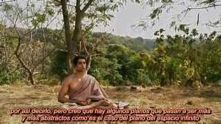 The Life Of The Buddha - La Vida de Buda (BBC)