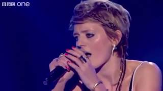 TOP 10 DAMN Best Blind Audtions of The Voice | Best MOMENTS EVER