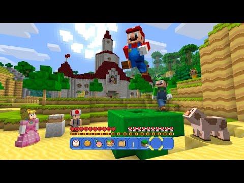 Enam (6) Youtuber Minecraft Indonesia