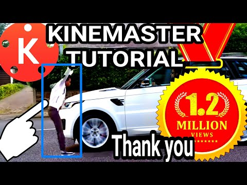 Xxx Mp4 HOW TO GET HIT BY CAR TUTORIAL KINEMASTER 3gp Sex