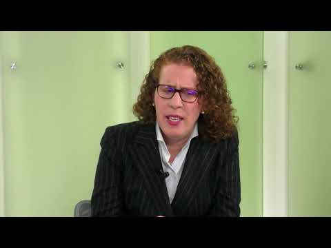 SCOTUS 2018: Interjection and Conversation on Jesner v. Arab Bank