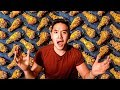 I Only Ate Fried Chicken For A Week !