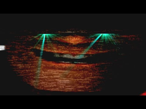 TF2: Ejaculation Date - A TF2 Dub (feat Doplr & Ravioli Alexander)