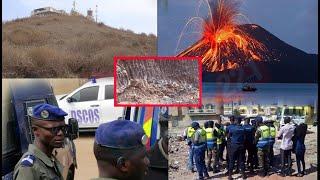 Scandale Au Phare des Mamelles:  Urgent Que L'état Réagit Avant que La DSCOS Réveille le Volcan