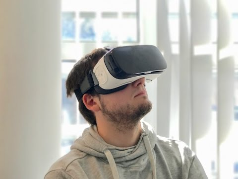 How To: Unity 5 VR Game Development Tutorial with Google Cardboard SDK