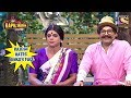 Download  Rajesh Arora Hates Rinku's Face - The Kapil Sharma Show MP3,3GP,MP4