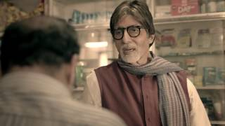 Bengali: Amitabh Bachchan on Timely TB Diagnosis and Complete Treatment