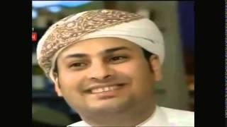 وليد الجيلاني   قبلتها 99 قبلة   اراك طروبا ,عرب ايدولArab Idol 2014