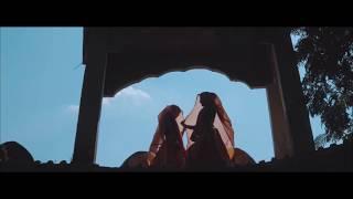 Chogada Dance Cover   Featuring - Mohini Barmaiya
