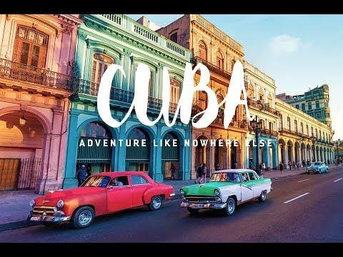 Beyond Havana – Cienfuegos & Santiago de Cuba   Royal Caribbean International