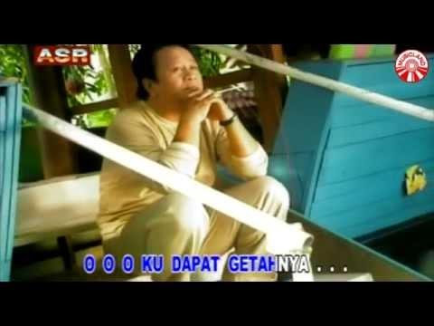 Mansyur S - Air Mata Perkawinan [Official Music Video]