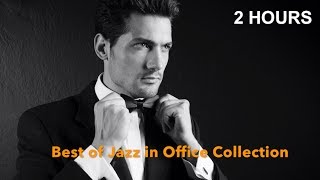 Download Jazz in Office with Jazz Music in Office: Best of Jazz Office Instrumental Video