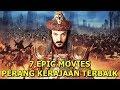 Download 7 Film Kolosal Bertema Kerajaan Terbaik In Mp4 3Gp Full HD Video