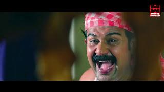 കുളിക്കൊളം ഒരു കളിക്കളം ആക്കേണ്ടിവരുമോ ദൈവമേ..!!   Malayalam Comedy   Super Hit Comedy Scenes