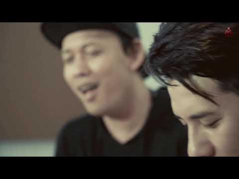 Chevra Salah Apa Aku (feat. Dyrga & Ave)