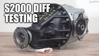 Can Gearing Make Your Car Faster? With Proof!