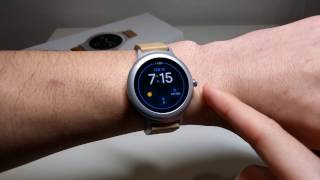 LG Watch Style Review: It