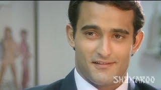 Doli Saja Ke Rakhna - Part 3 Of 17 - Akshaye Khanna - Jyothika - Superhit Bollywood Movie