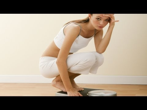 How to Recover from an Eating Disorder | Eating Disorders