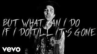 Yelawolf - Till It's Gone (Lyric Video)