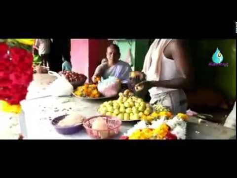 Xxx Mp4 Tamil செக்ஸ் Aunty Video Xxx Video 🔥 🔥 🔥 🔥 🔥 🔥 🔥 🔥 Subscribe For Short Flim 3gp Sex