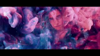 Danny Byrd - JAM (Official Music Video)
