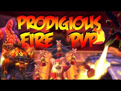 Wizard101 My Best PvP Match EVER!!!! MAX LEVEL FIRE V.S. BALANCE!