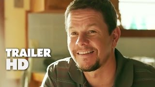 Deepwater Horizon - Official Film Trailer 2 2016 - Mark Wahlberg Movie HD