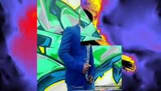 keep on rolling   phill rymez new ugandan  latest music 2017  video