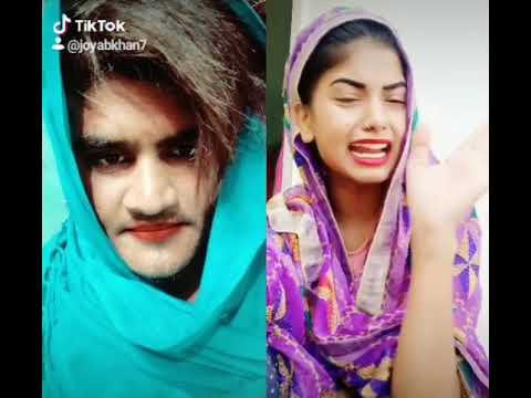 Xxx Mp4 Desi Video Sex Xxx Bhabhi New Video Romance Hot Sexy With Devar Vv Zoeab Khan 3gp Sex