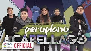 Acapellago - Peroplano [Official Music Video]