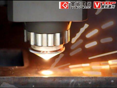 3000w fiber laser cutting mild steel 10mm 12mm 20mm